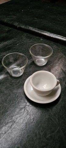 Louças, taças, copos - Foto 3