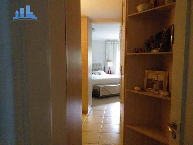 CASA COMERCIAL DE 864m2 A VENDA NO JD. DAS AMÉRICAS SUB- ESQUINA COM A AV BRASÍLIA, CUIABÁ - Foto 16