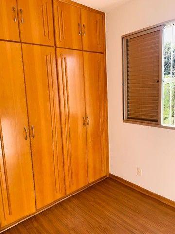 Apartamento para alugar com 3 dormitórios em Caiçara, Belo horizonte cod:3797 - Foto 7
