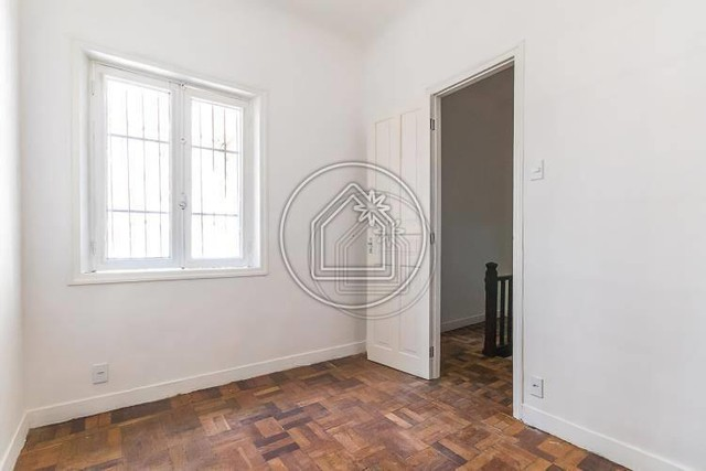 Casa à venda com 3 dormitórios em Andaraí, Rio de janeiro cod:898081 - Foto 11