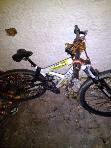 Bicicleta colli Aro 29 - Foto 4