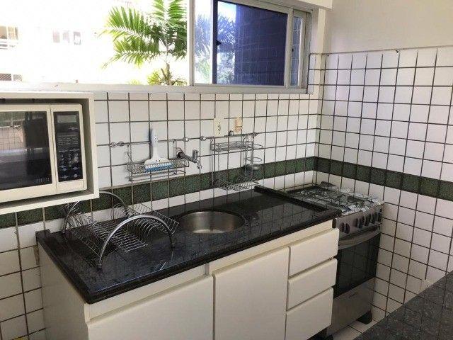 Alugo Apartamento em Boa viagem 2 Quartos  - Foto 11