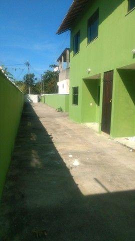 Investimento 4 casas , âncora Rio das ostras. - Foto 3