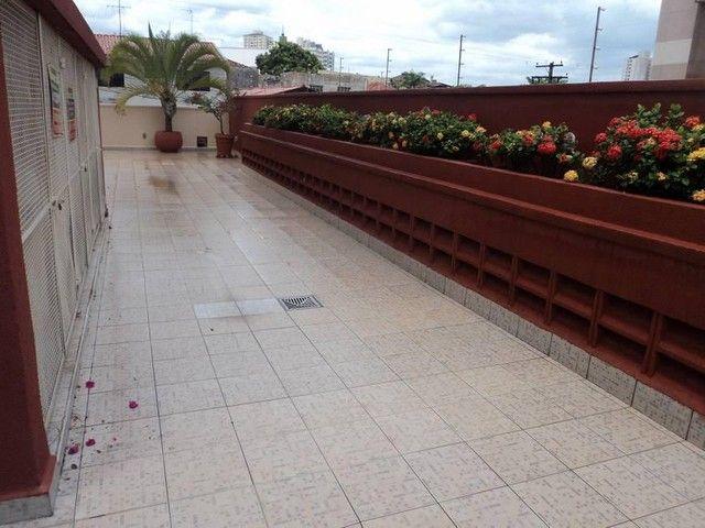 Apartamento de 3 quartos para compra - Higienópolis - Piracicaba - Foto 8