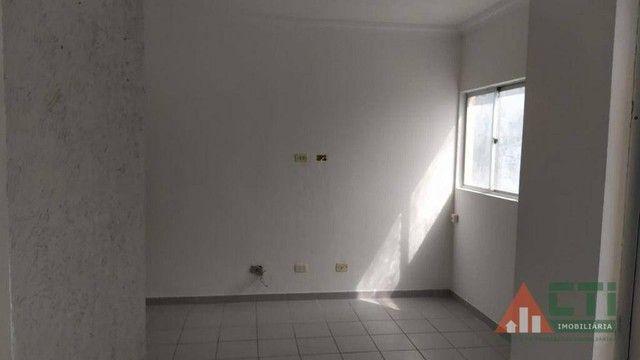 Apartamento com 2 dormitórios para alugar, 57 m² por R$ 950,00/mês - Iputinga - Recife/PE - Foto 3
