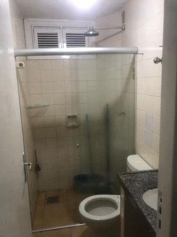 Apartamento com 3 dormitórios à venda, 97 m² por R$ 350.000,00 - Vila União - Fortaleza/CE - Foto 18