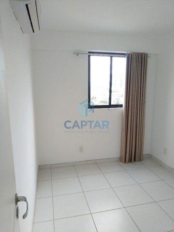 Apartamento 2 quartos no Edf. Advance em Caruaru - Foto 7