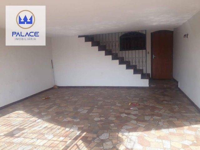 Casa no Castelinho com 3 dormitórios, 185 m² - venda por R$ 330.000 ou aluguel por R$ 1.50 - Foto 3