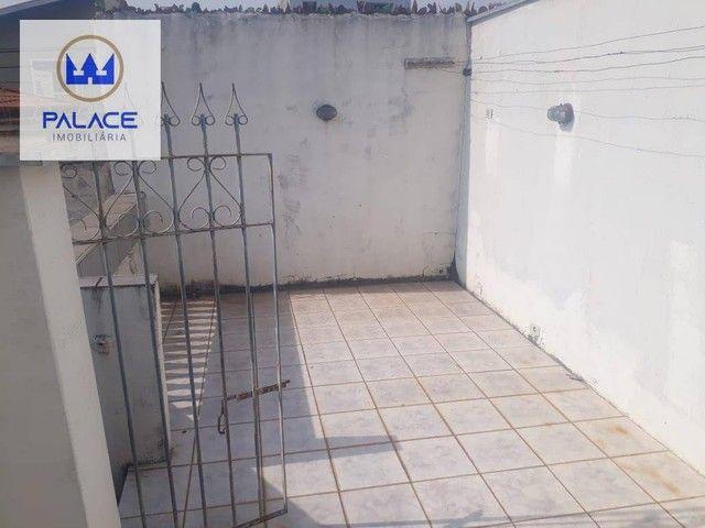 Casa no Castelinho com 3 dormitórios, 185 m² - venda por R$ 330.000 ou aluguel por R$ 1.50 - Foto 16