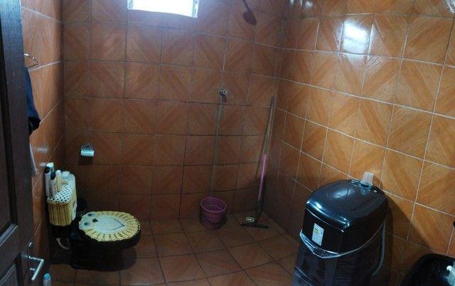 Vendo Casa no Tucumã  - Foto 5