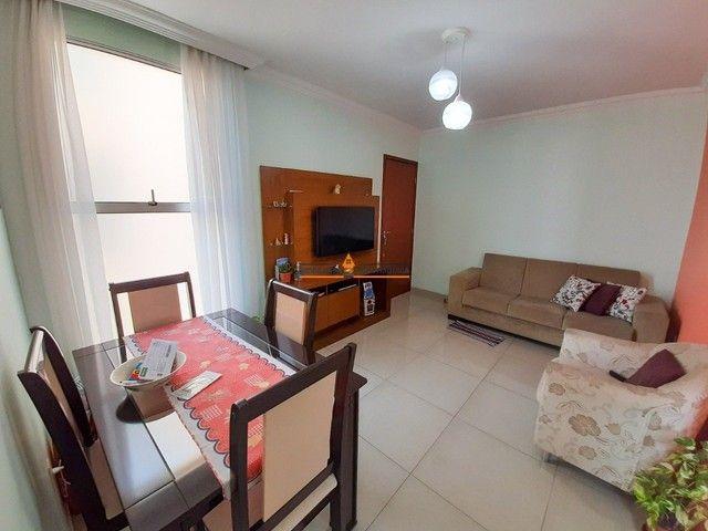Apartamento à venda com 2 dormitórios em Santa mônica, Belo horizonte cod:17970 - Foto 11
