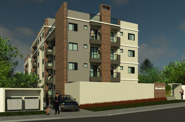 Residencial Alexandria 1 quarto - Foto 3