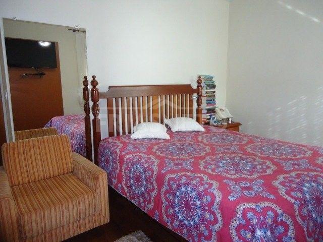 Apartamento à venda com 3 dormitórios em Alto, Piracicaba cod:V135908 - Foto 7