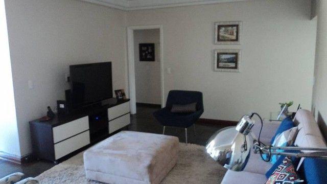 Apartamento de 3 quartos para compra - Higienópolis - Piracicaba - Foto 10