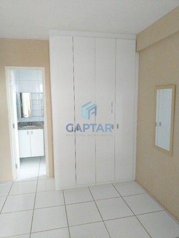 Apartamento 2 quartos no Edf. Delmont Limeira em Caruaru - Foto 12