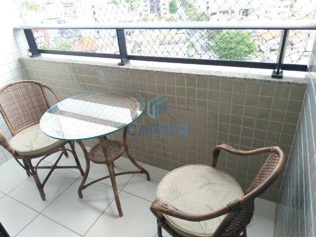 Apartamento 2 quartos no Edf. Advance em Caruaru - Foto 3
