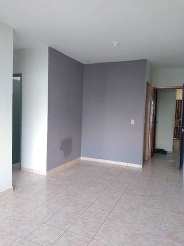Aluga-se Apartamento no Cond. Vale dos Rios - Ibura de Baixo - Foto 4
