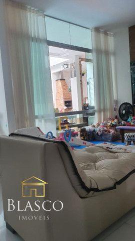 Residencial Castanheira - Foto 6