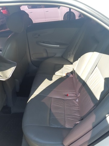 Toyota Corolla 2013 - R$ 64.900,00 - Foto 6