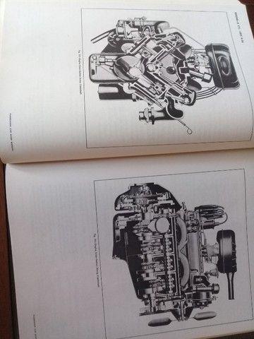 Impala 58 manual - Foto 6
