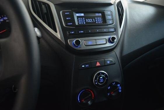 Hyundai Hb20 Comf. 1.0 12V Flex - Foto 9
