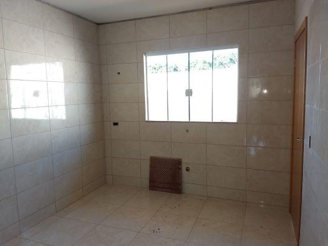 Casa para alugar com 3 dormitórios em Jd ebenezer, Maringá cod: *09 - Foto 7
