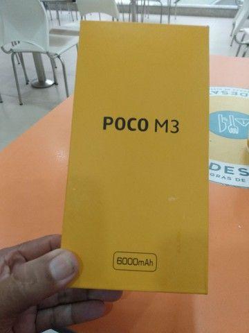 Pocofone M3  - Foto 3