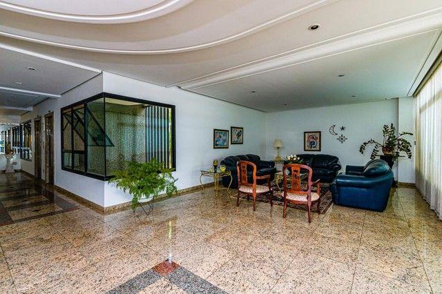 Apartamento à venda com 3 dormitórios em Alto, Piracicaba cod:V135908 - Foto 13