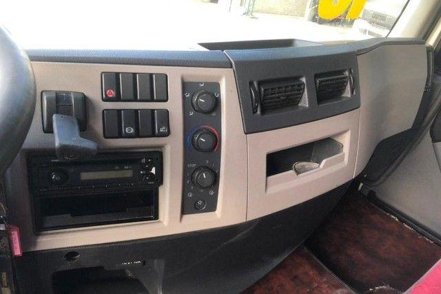 Caminhão Volvo (Parcelado)  - Foto 5