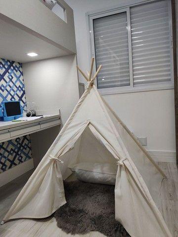 Cabaninha, tenda, barraca infantil *produto novo, somos fabricante