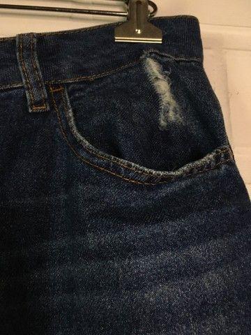 Mom Jeans - Foto 3