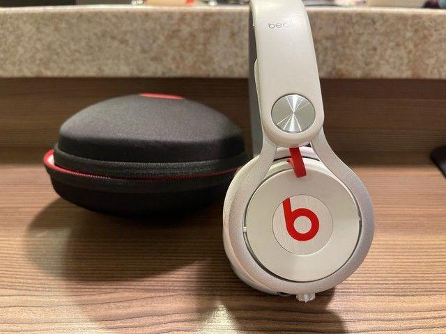 Fone Beats Mixr
