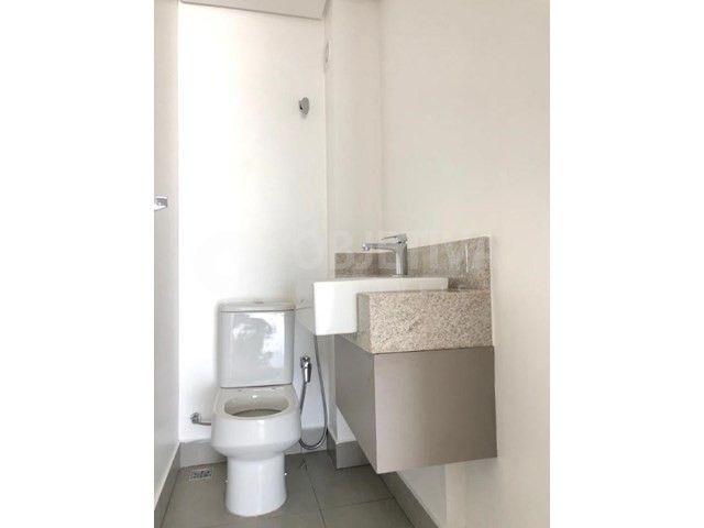 Apartamento para alugar com 3 dormitórios em Lidice, Uberlandia cod:470398 - Foto 20
