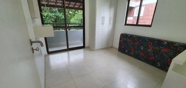 Excelente Casa em Aldeia 5 Quartos 2 Suítes 300 m² - Foto 16