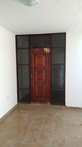 Casa em Bairro novo Olinda. - Foto 4