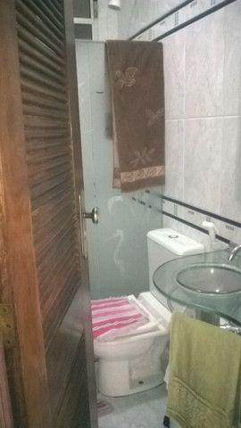 Vendo casa em Ananindeua com piscina e churrasqueira - Foto 10