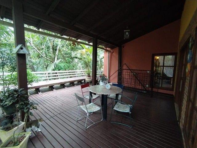 Quinta e Casa Condominio Sítio Pinheiro Bravo - Foto 17