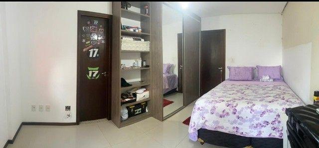 Apartamento no Umarizal  - Foto 2