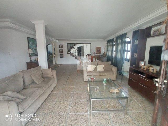 Casa em Piedade na avenida/ 5 quartos / 3 suítes/ 5 vagas/ ótima localização - Foto 13