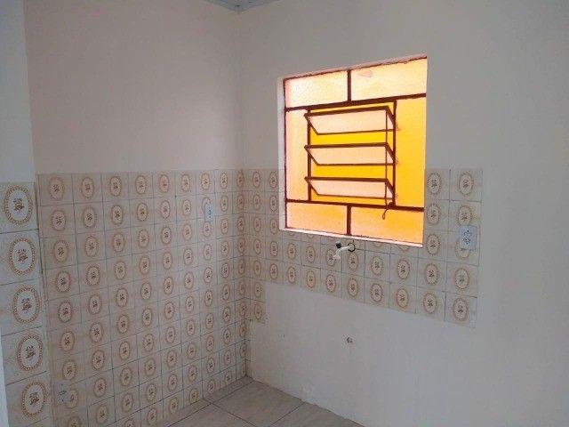 Casa 2 Dormitórios Vila Planalto - Foto 4