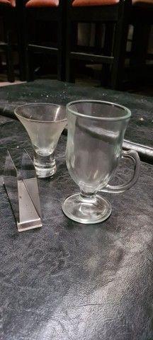 Louças, taças, copos - Foto 4