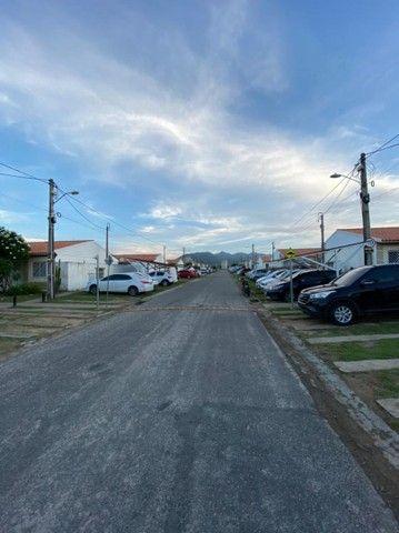 Repasso imóvel de 3 quartos em Condomínio fechado Moradas das Pétalas - Foto 4
