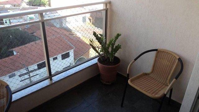 Apartamento de 3 quartos para compra - Higienópolis - Piracicaba - Foto 13