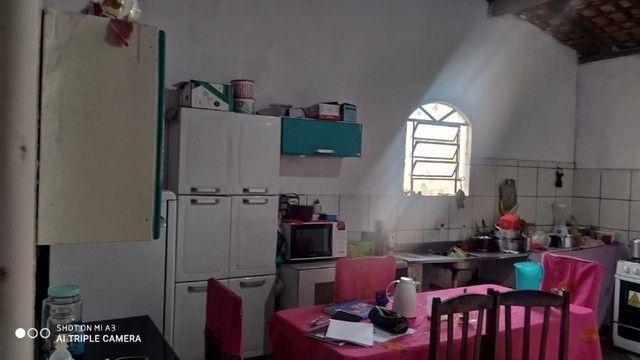 R$250 mil Casa com 4/4 em Castanhal bairro nova olinda 12x45 - Foto 13