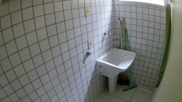 Apartamento para Locação em Guarapari, Centro, 1 dormitório, 1 banheiro, 1 vaga - Foto 6