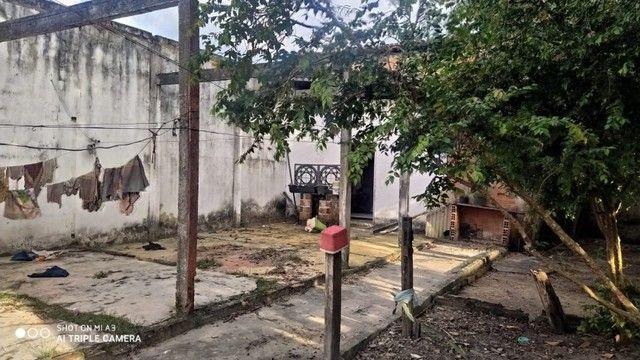 R$250 mil Casa com 4/4 em Castanhal bairro nova olinda 12x45 - Foto 14