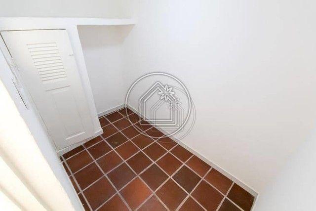 Casa à venda com 3 dormitórios em Andaraí, Rio de janeiro cod:898081 - Foto 19