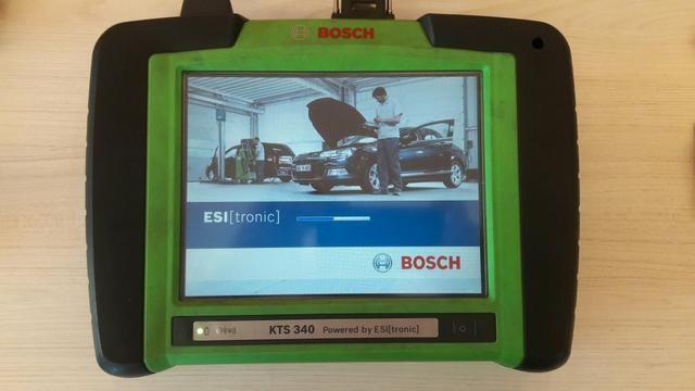 bosch kts 670 software crack