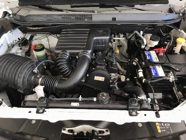 Gm - Chevrolet S10 - Foto 9