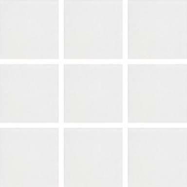 [compro] revestimento 10x10 branco e vermelho